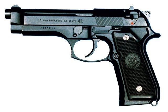 M9-pistolet.jpeg