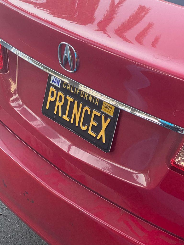 photo taken by katherine frazer 380 princex