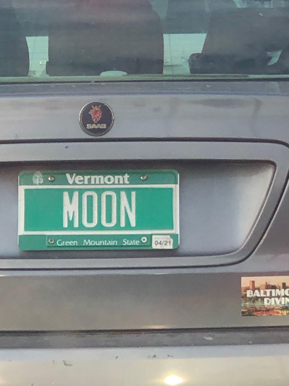 photo taken by alex hollender 17 moon