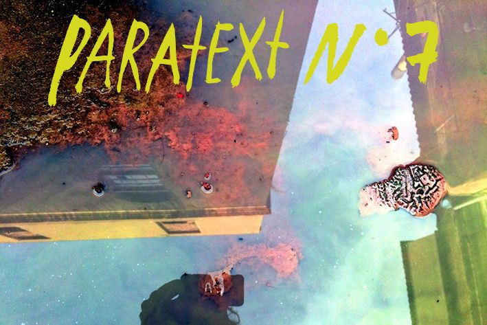 Paratext 7
