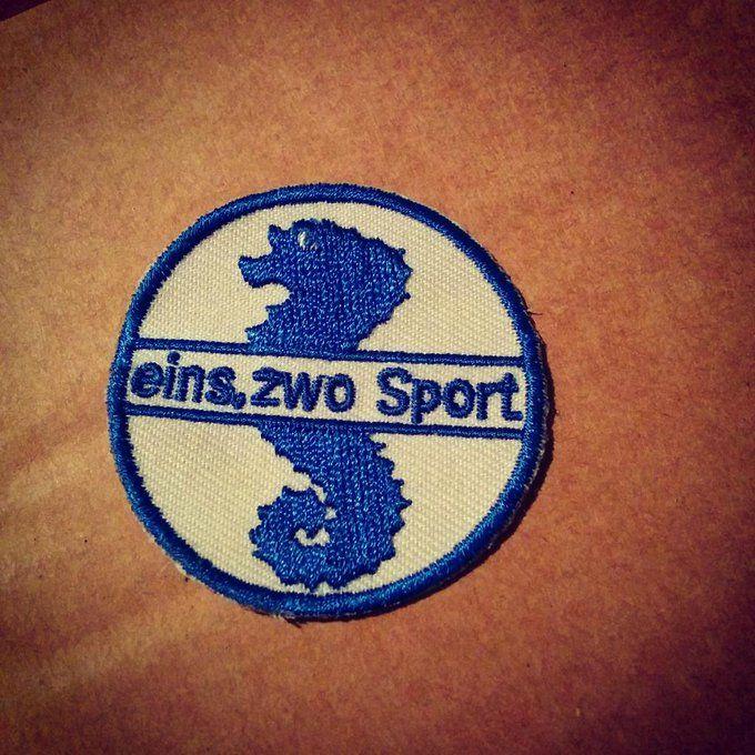 Eins Zwo Sport