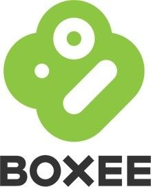 The Boxee Box will be released on November 17th.