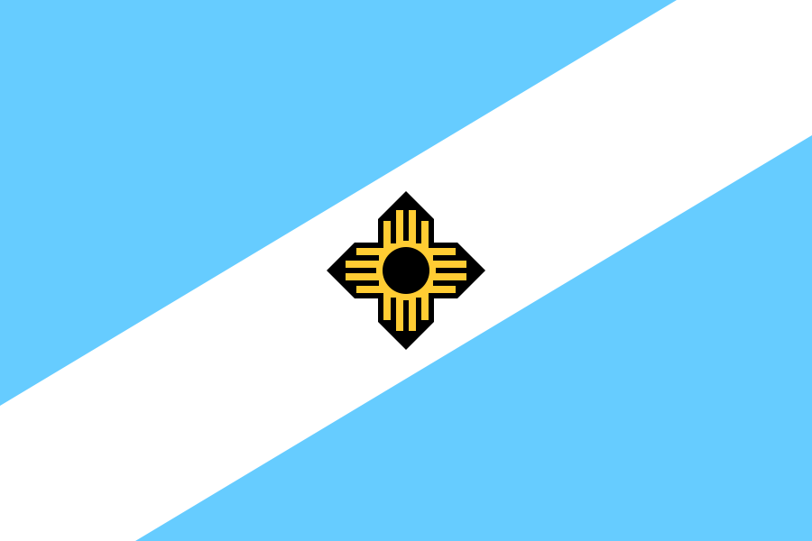Madison Flag - Wikimedia
