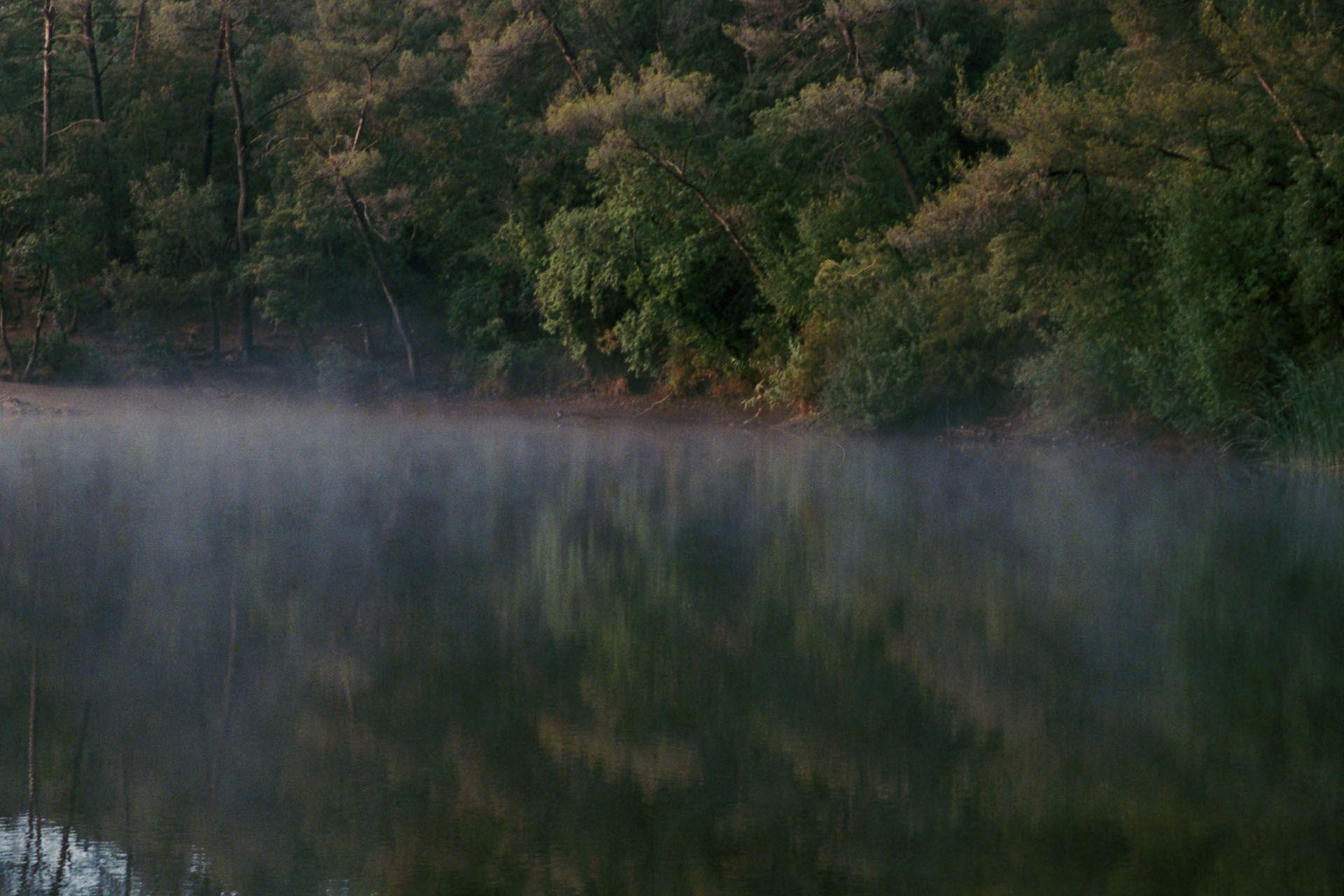 llac_petit_vapor_2_300dpi
