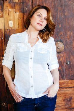 Erika Lust is an award-winning Swedish erotic film director, screenwriter and producer.