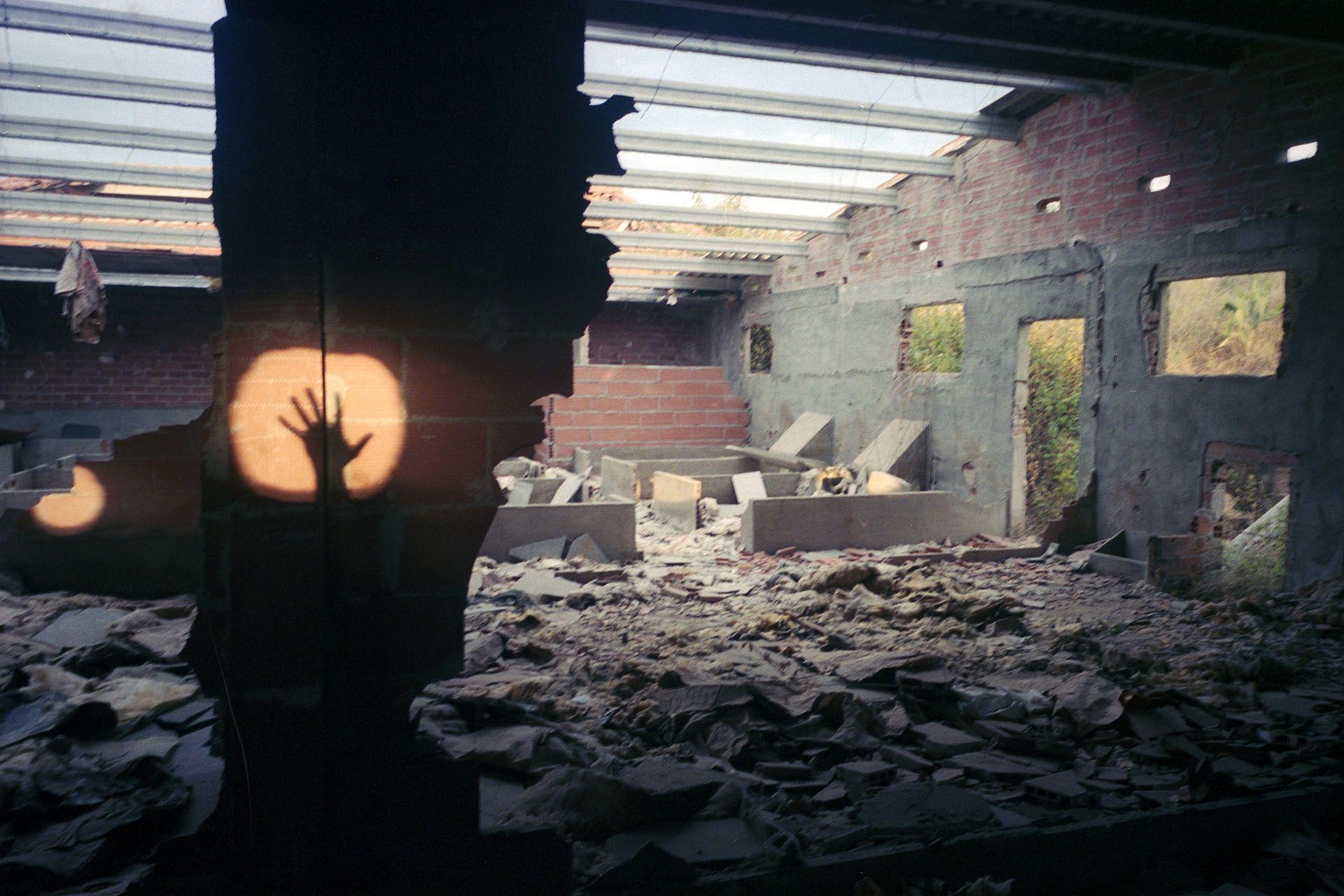 ma_ruines_1920px