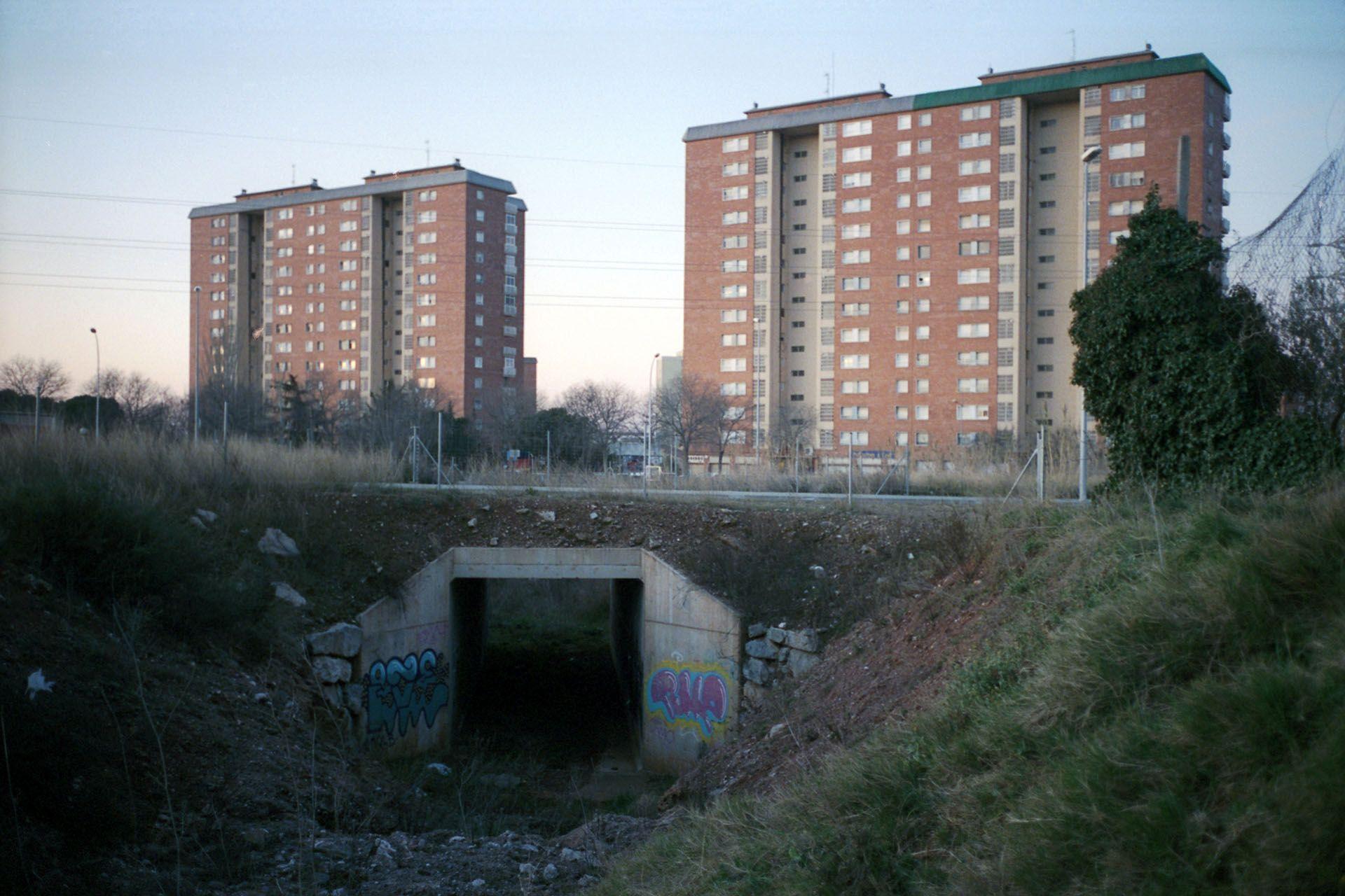 tunel_torrent_edificis_1920px