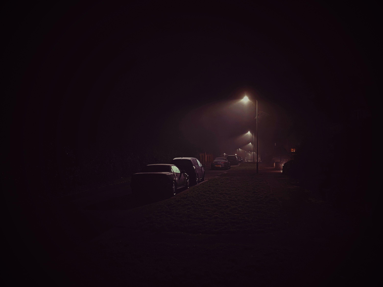 night scene 2