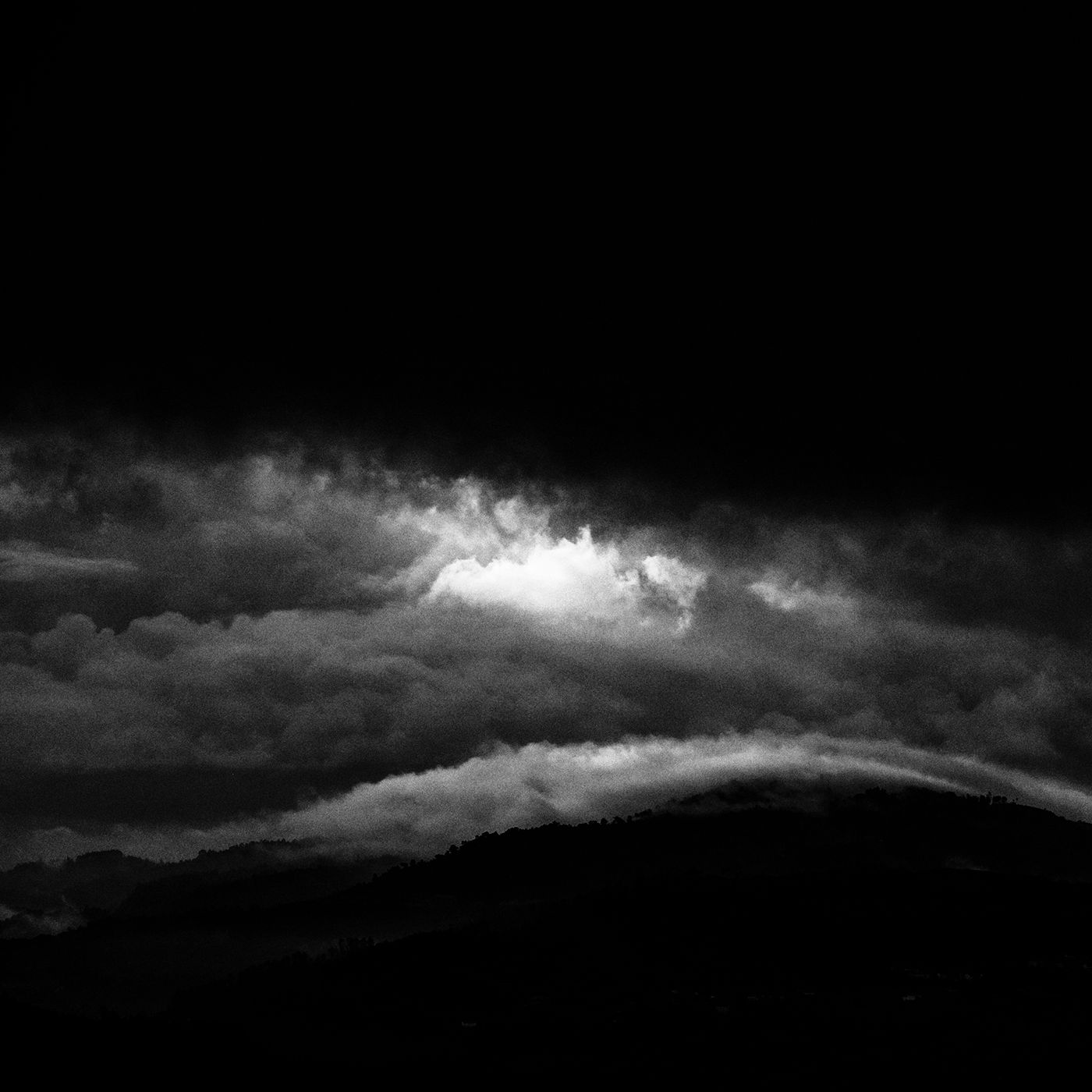 and other stories #1
