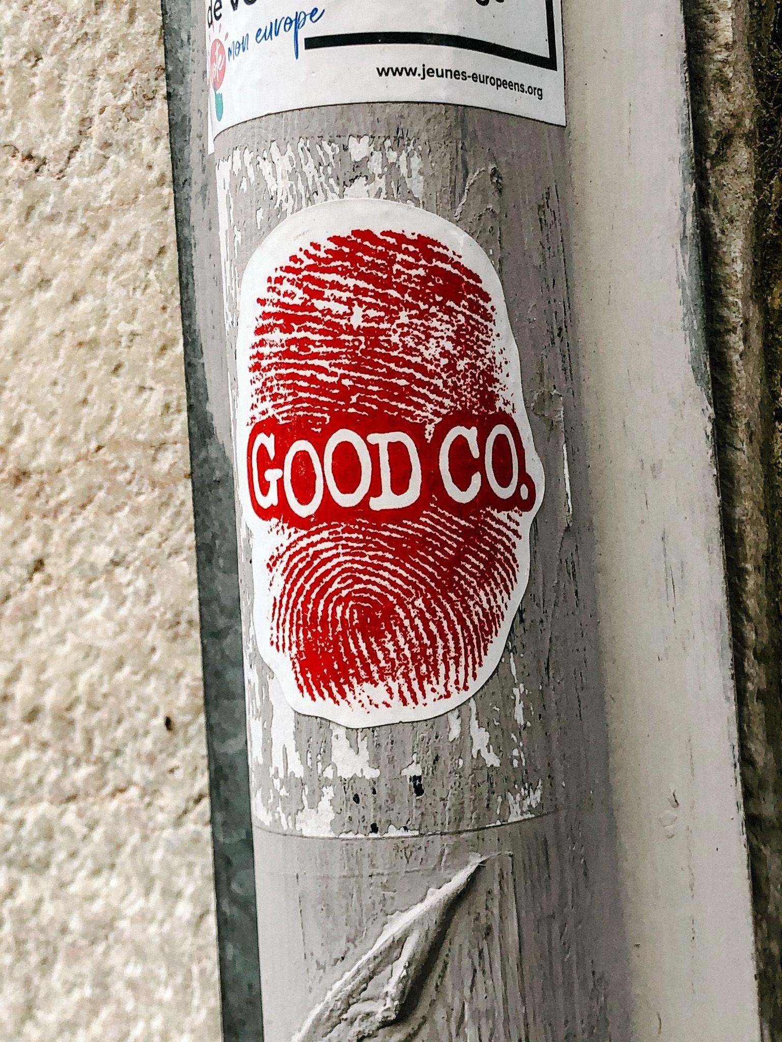 goodco