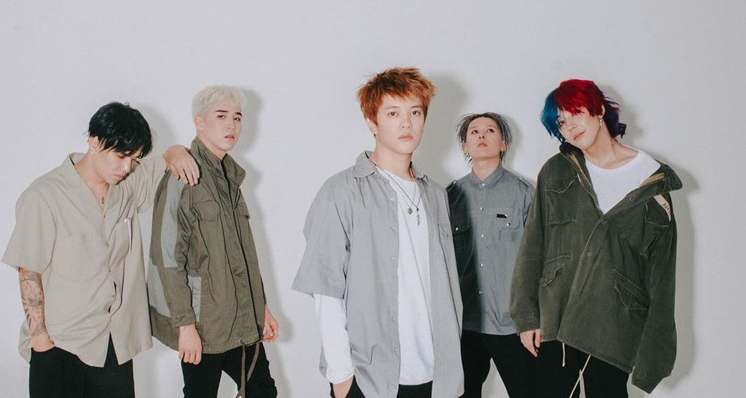 Image of Ninety One, taken 2019