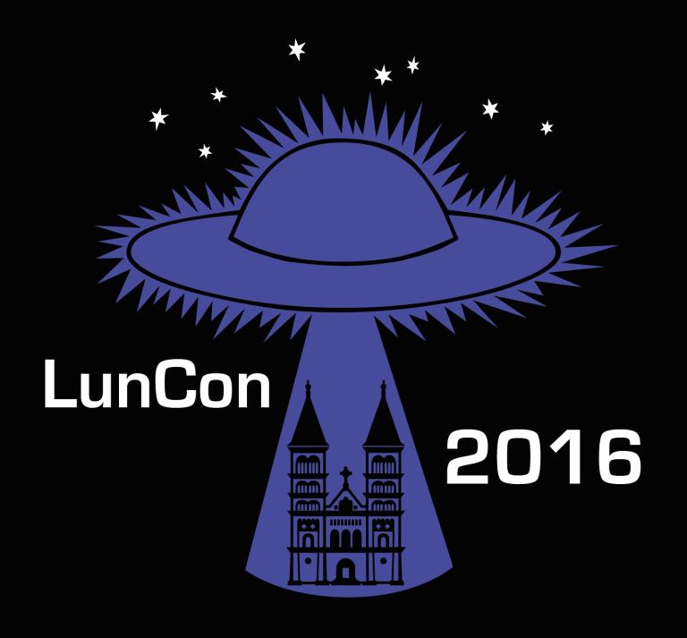 Luncon 2016