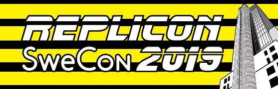 Replicon 2019