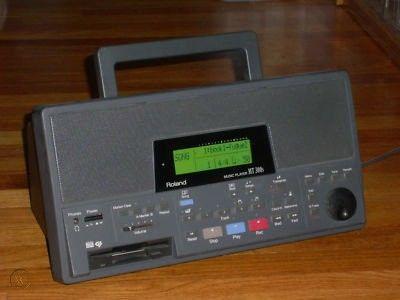 Roland MT-300