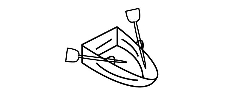 dinghy-wide
