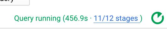 at 13.31.54