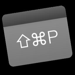 Paletro Icon