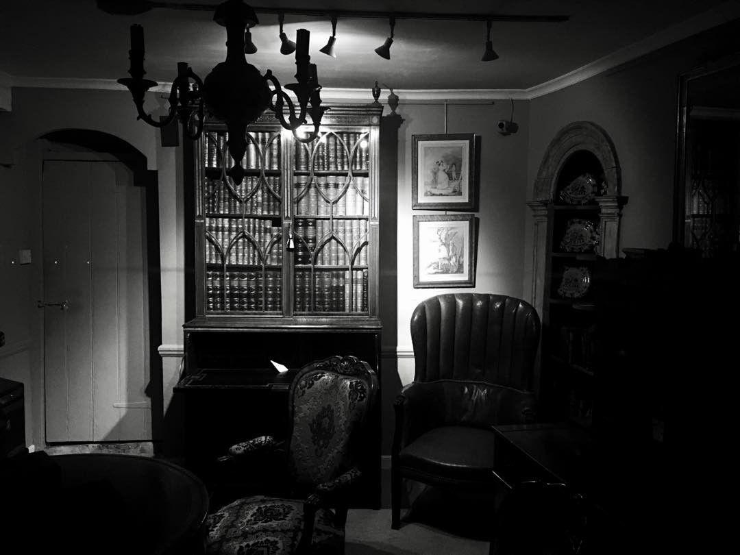 leather armchair 49001747388 o