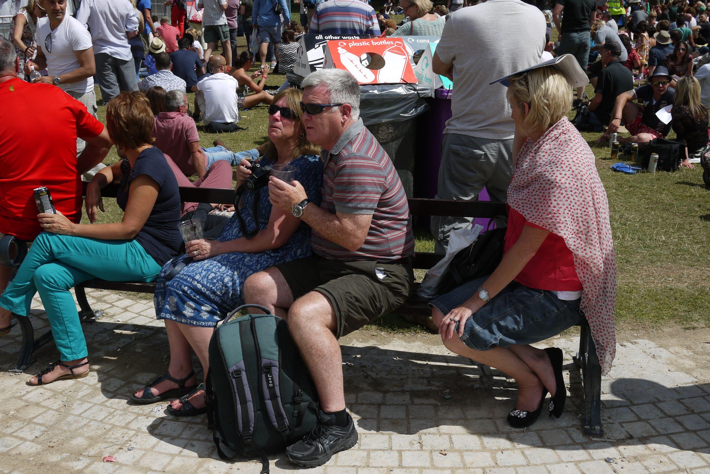 bristol-harbour-festival-2013 9393999983 o