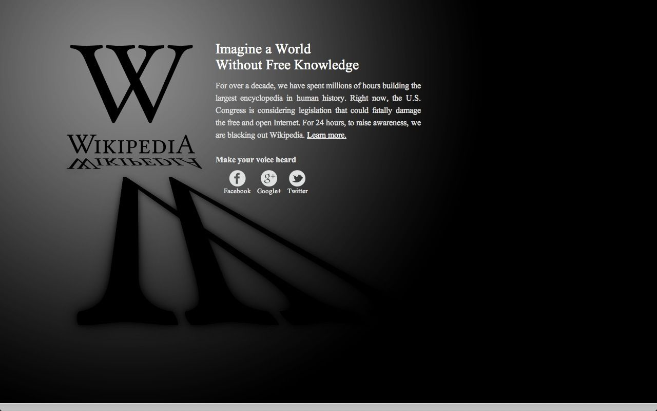 wikipedia-dark 14385094246 o