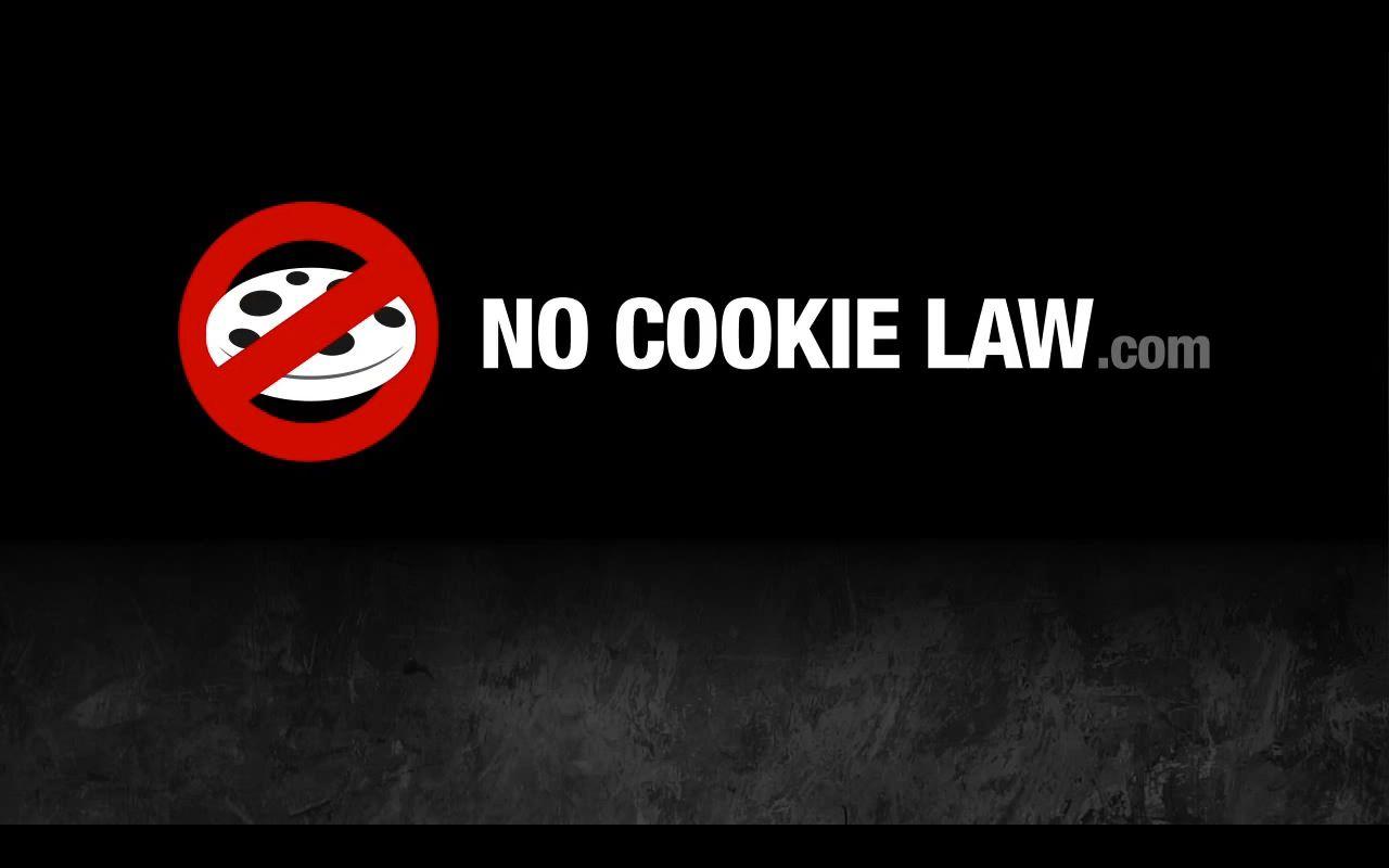 cookies1 14404857701 o