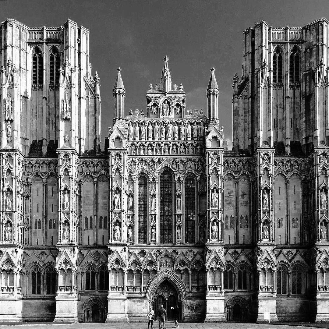 wells cathedral-1 49002300511 o