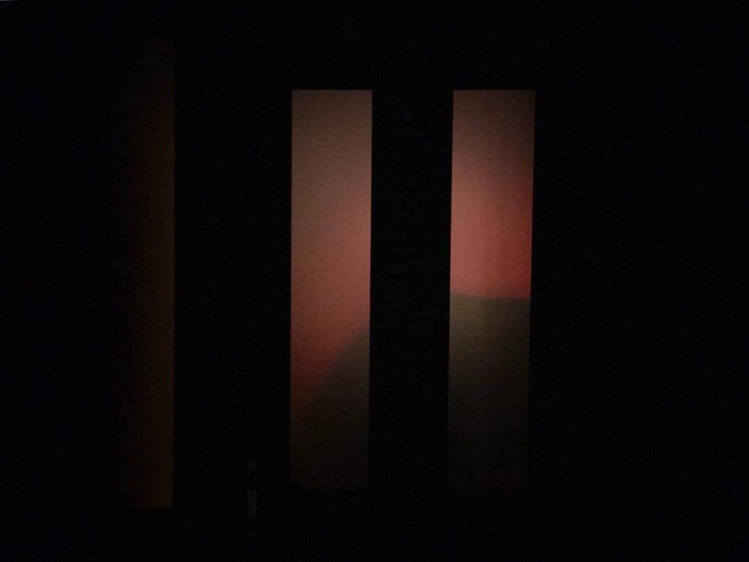 night night-1 49001745013 o