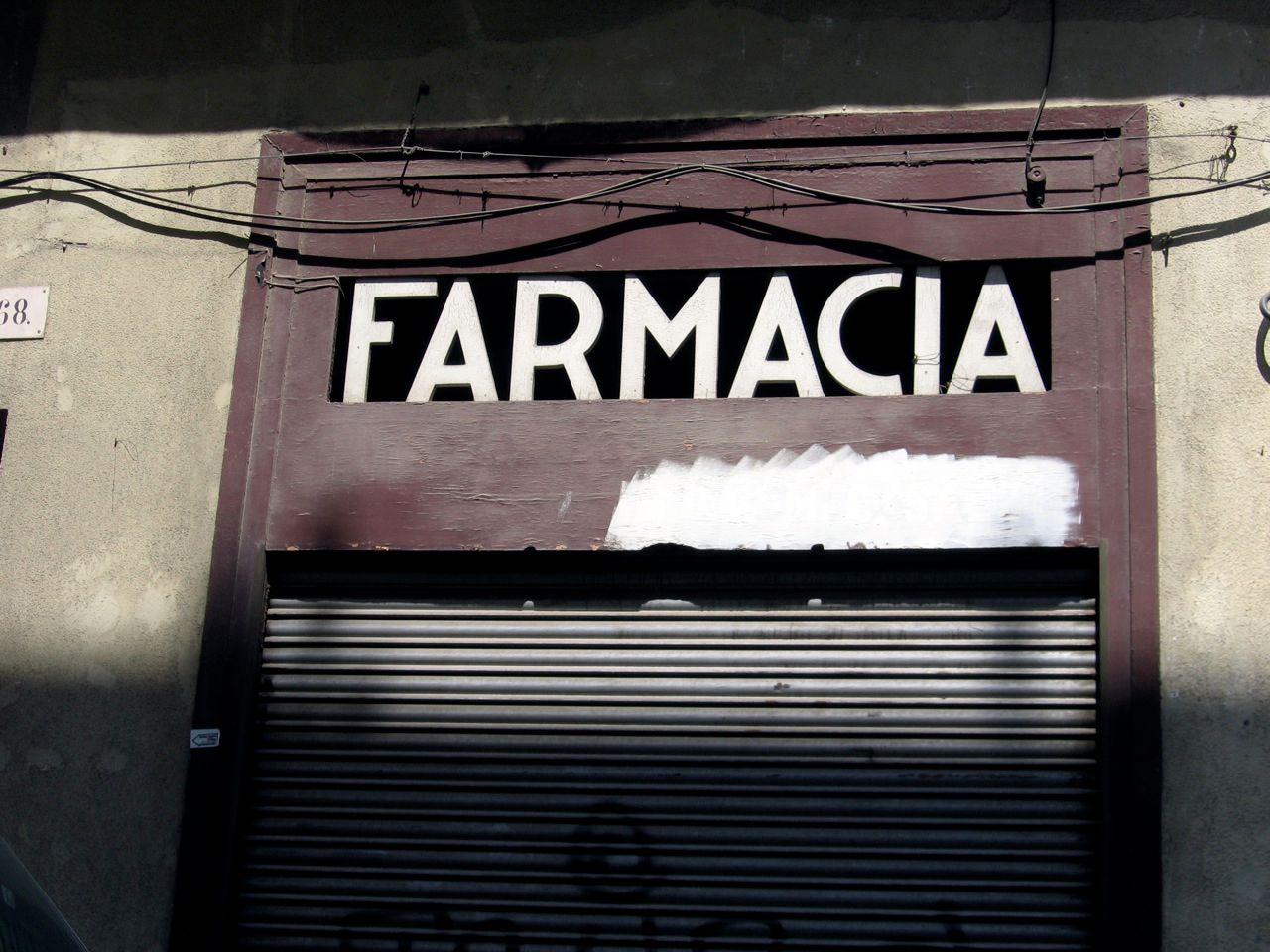farmacia 1071439111 o