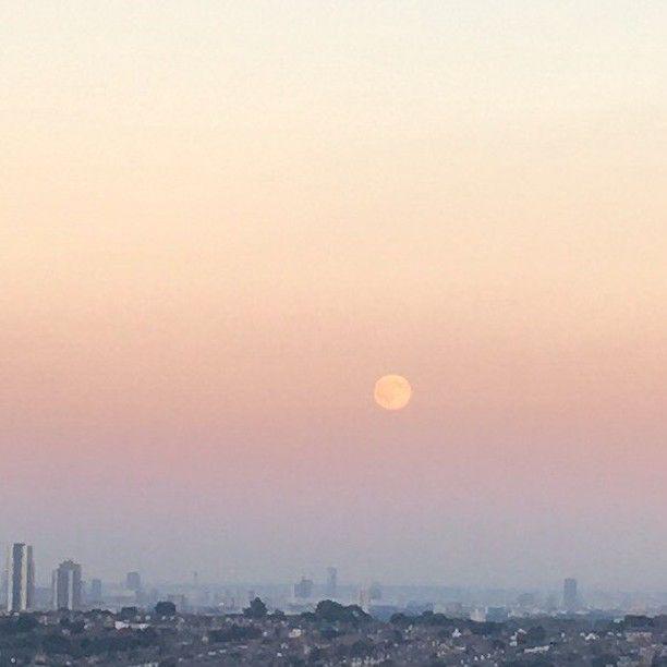 that moon though 49001741158 o