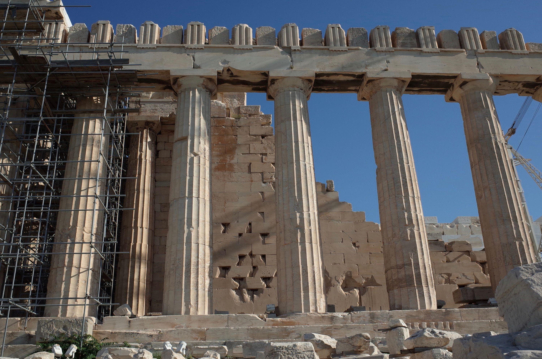 acropolis 34914013082 o