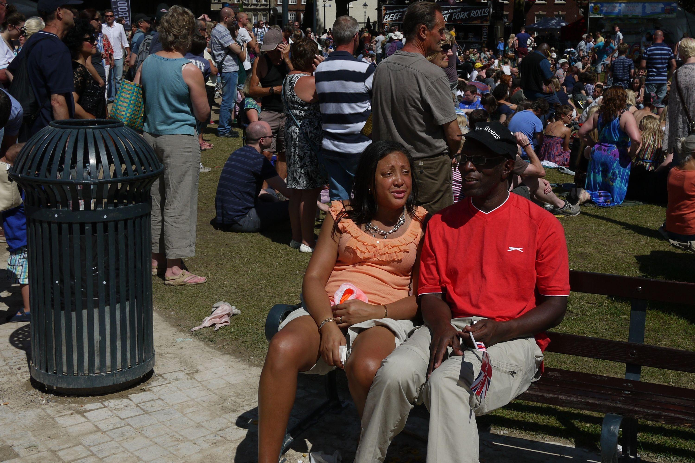 bristol-harbour-festival 9404646936 o