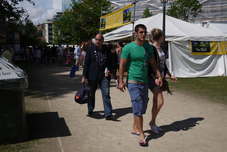 bristol-harbour-festival 9404665588 o