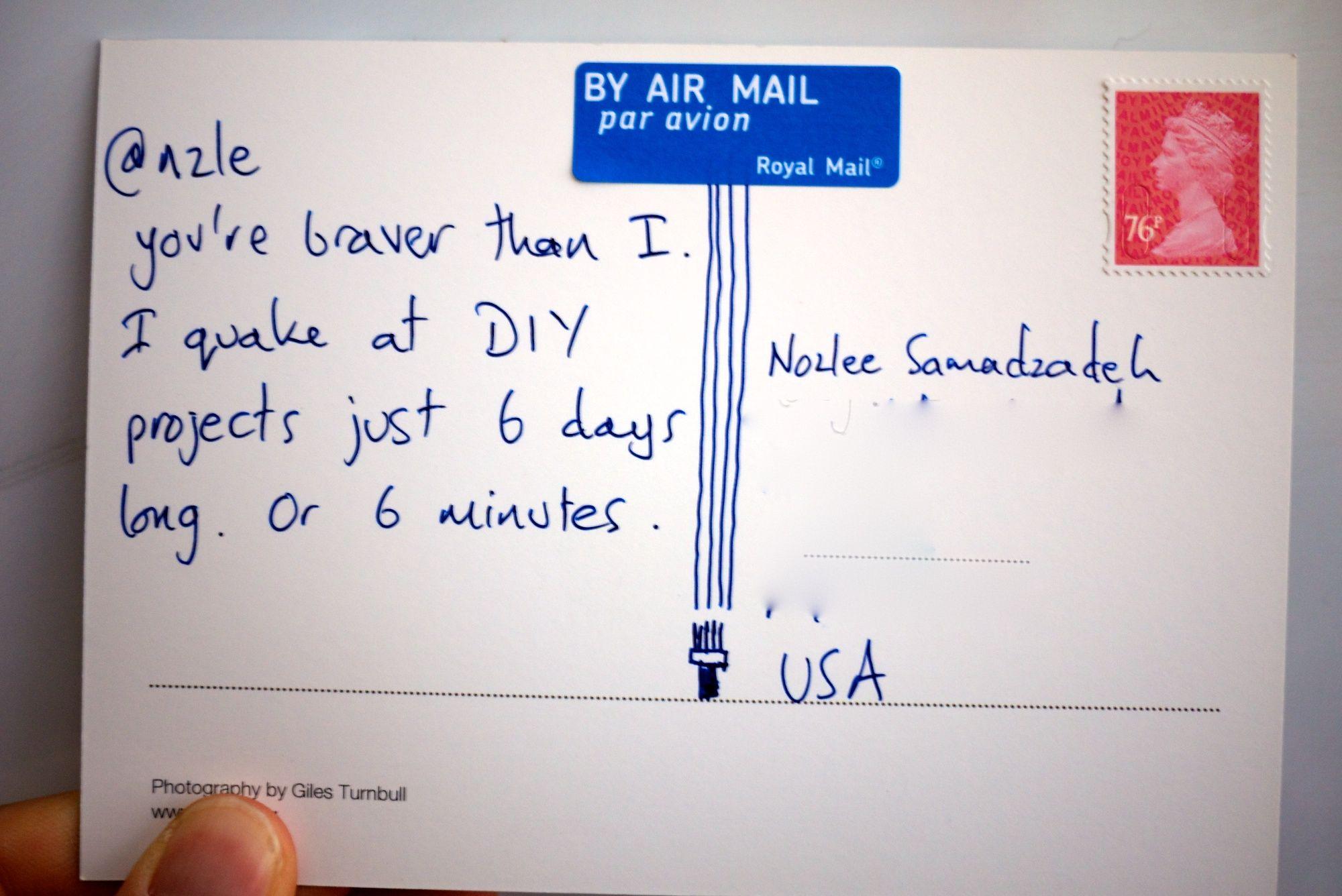 youre-braver-than-i 6556641275 o