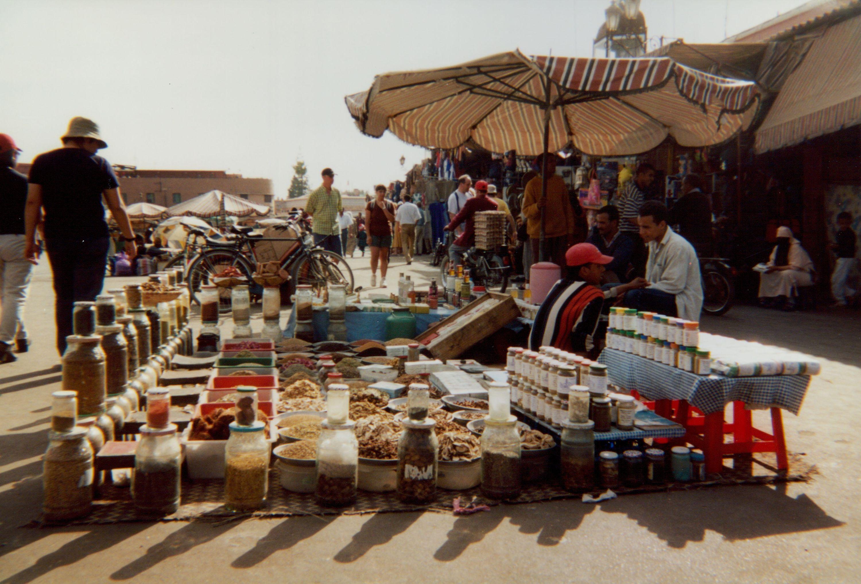 morocco 00008a