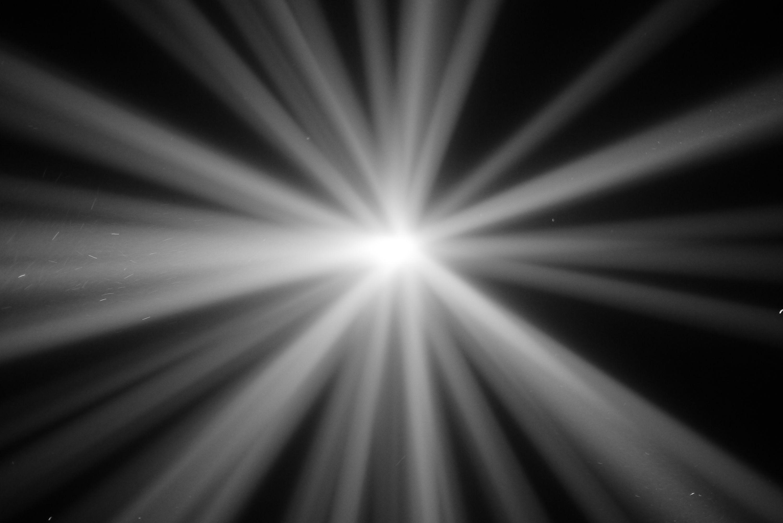 spectra 14859231673 o