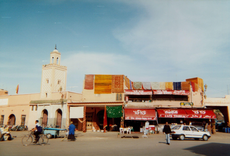morocco 00009a