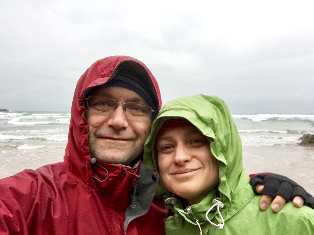 wet windy walk 49001758993 o