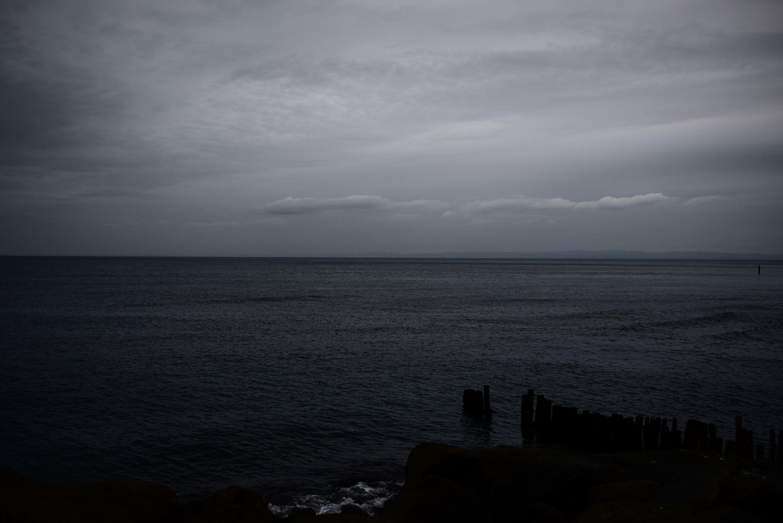 murky-sky 15083801902 o