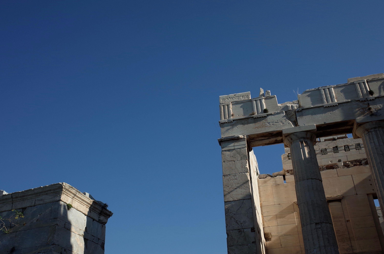 acropolis 34267356513 o