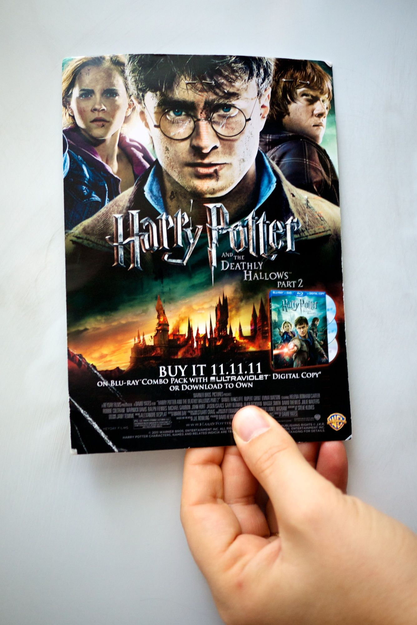 potter-in-the-post 6556606757 o