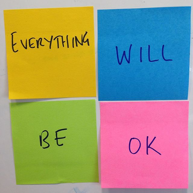 everything will be ok 49002486032 o