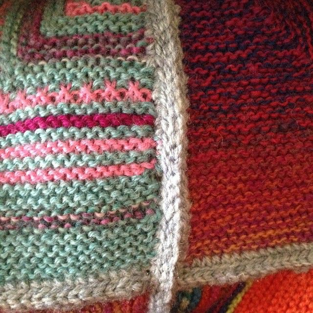 kate s been knitting a rug 49002287081 o