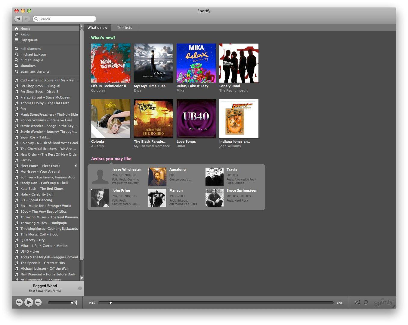 spotify-screenshot 14406949672 o