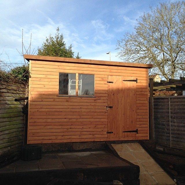new shed  sheds 49002281321 o