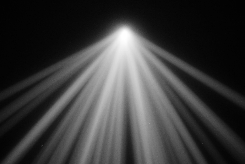 spectra 14652738878 o
