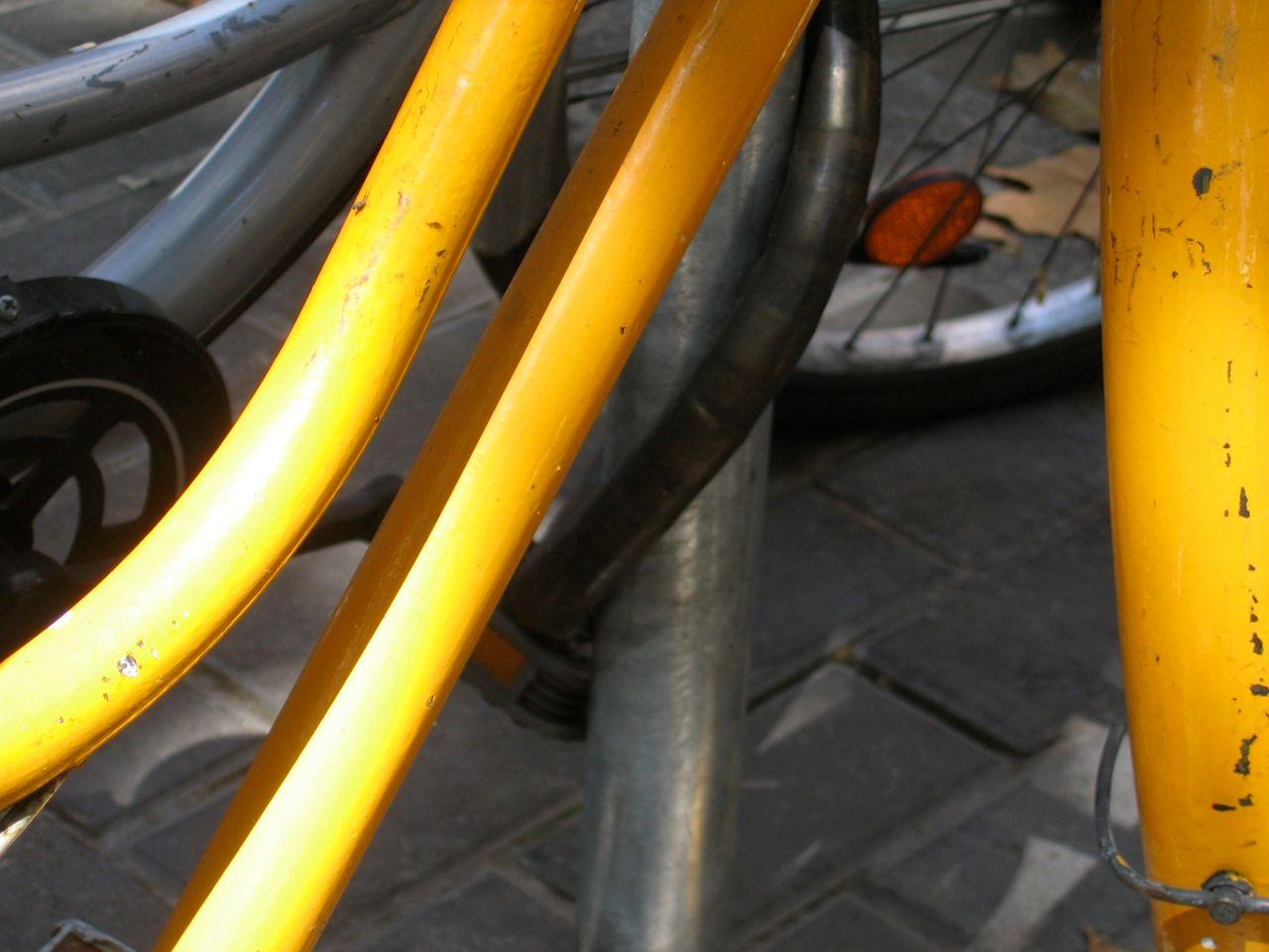 yellow-bike 1071435261 o