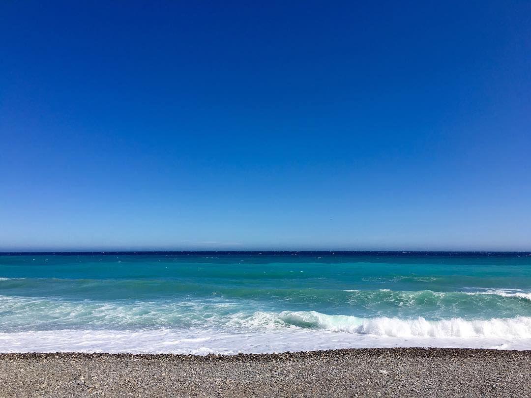 la plage 49002287411 o