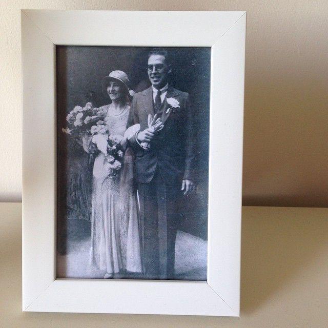 richard and rose  1932 49002285026 o