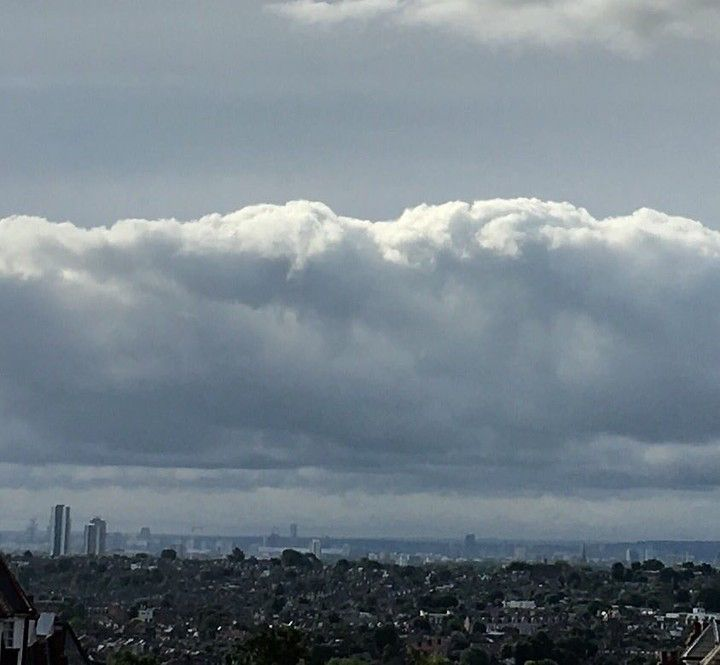 city view from muswell hill 49002280421 o