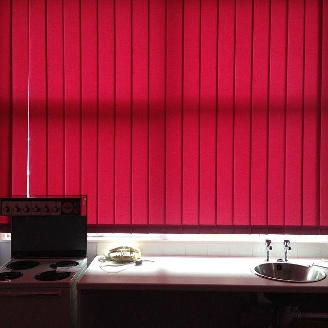 pink 49001750673 o